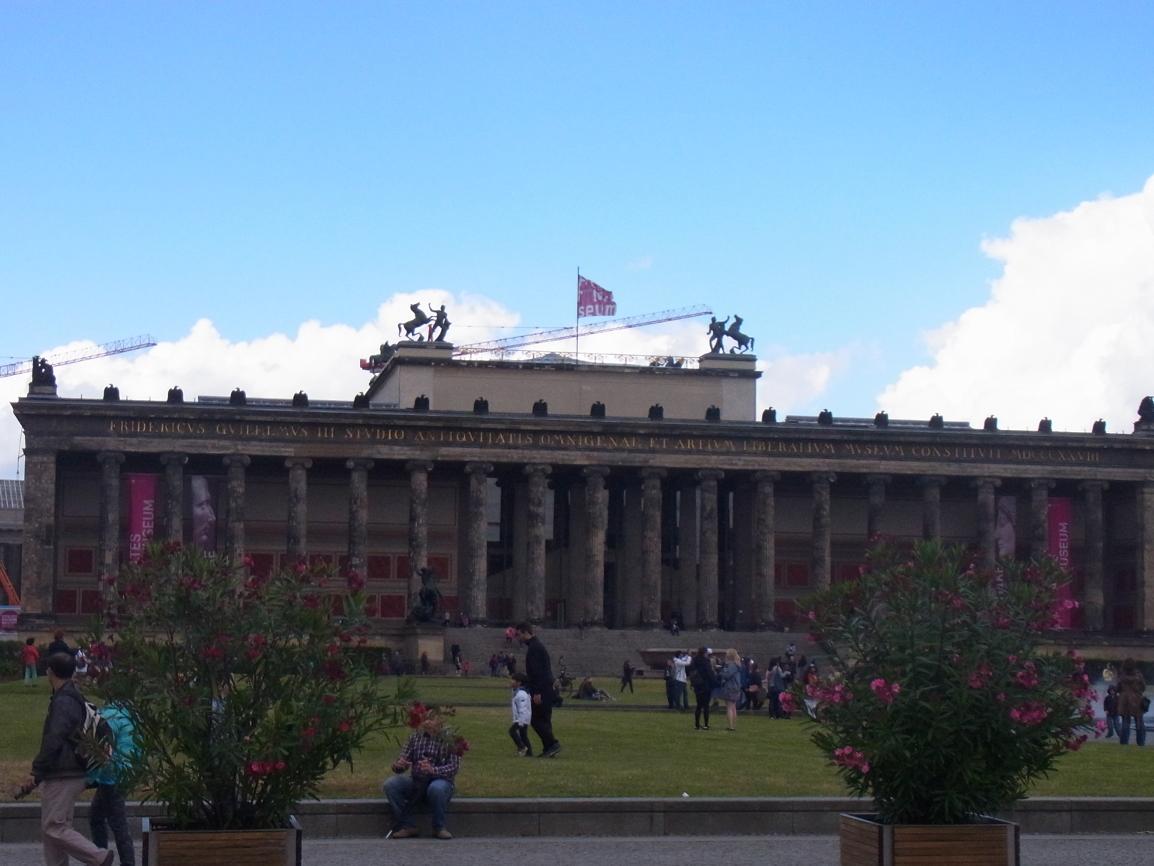 Berlin (100)