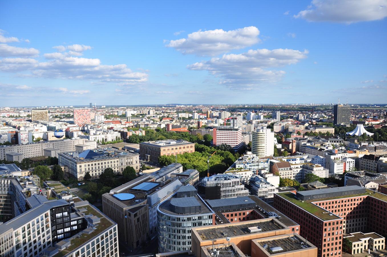 Berlin (145)