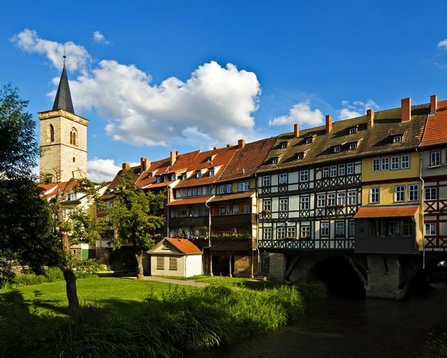 Erfurt_Kraemerbruecke_RET