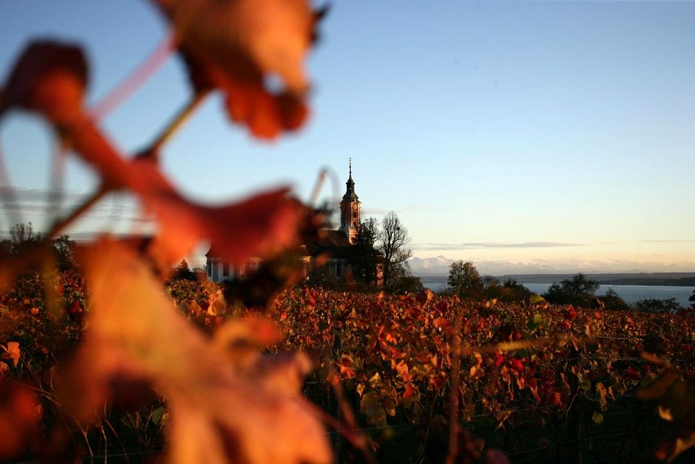 Bodensee_Birnau_RET