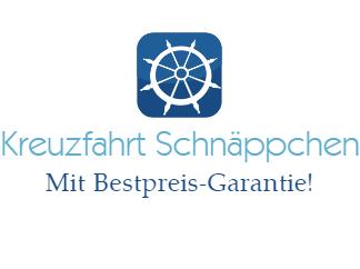 Kreuzfahrt_Schnäppchen