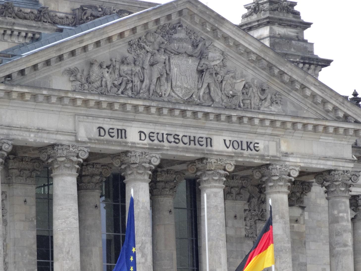Berlin (158)
