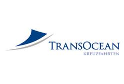 TransOcean