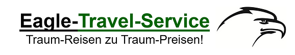 Eagle-Travel-Service-Homepage.png