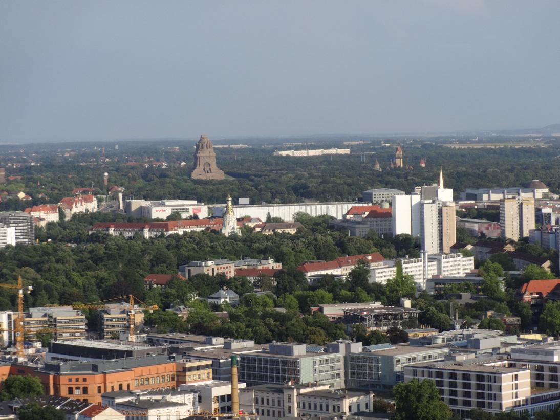 Leipzig (27)