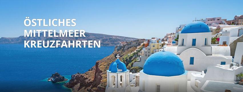 Östliches_Mittelmeer.JPG