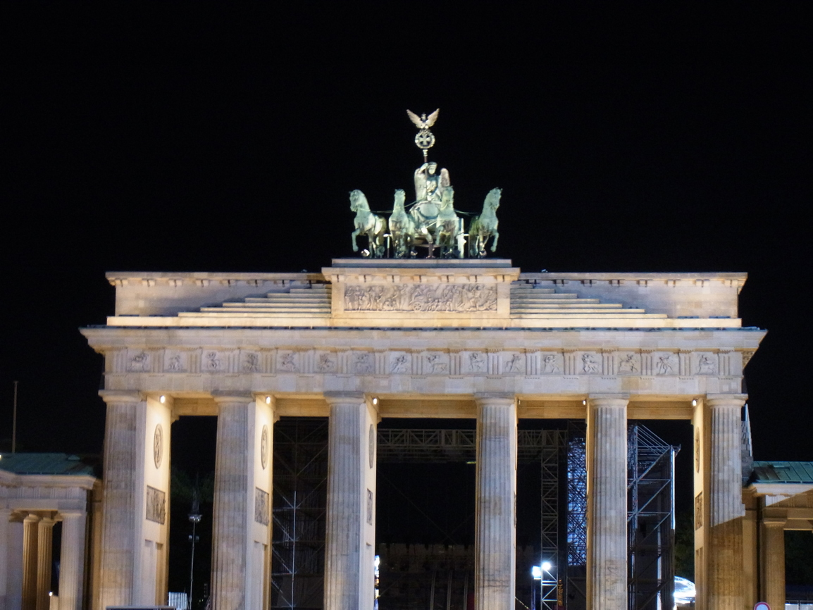 Berlin (105)