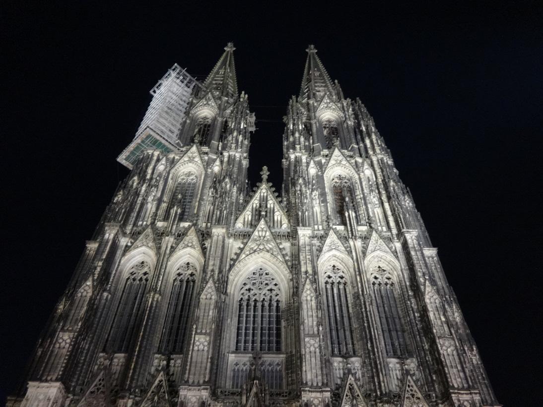 Köln (22)