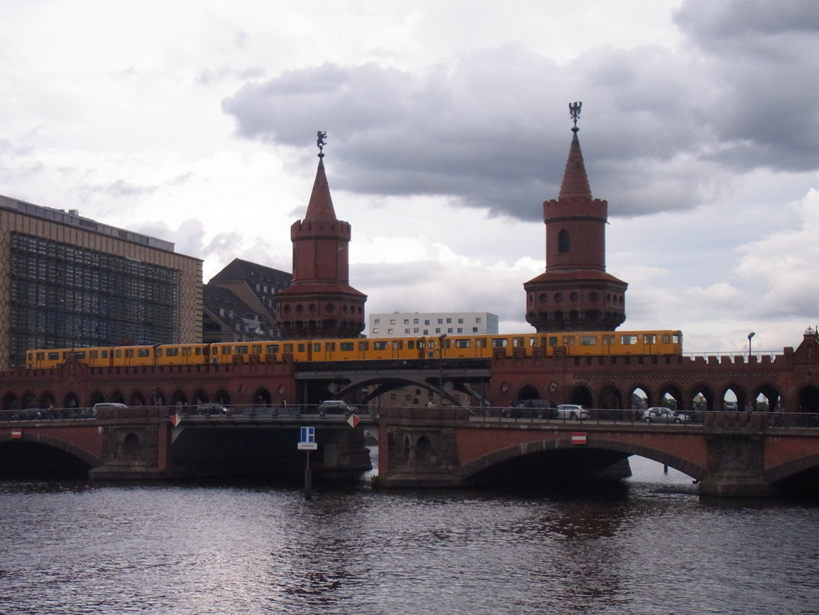 Berlin (115)