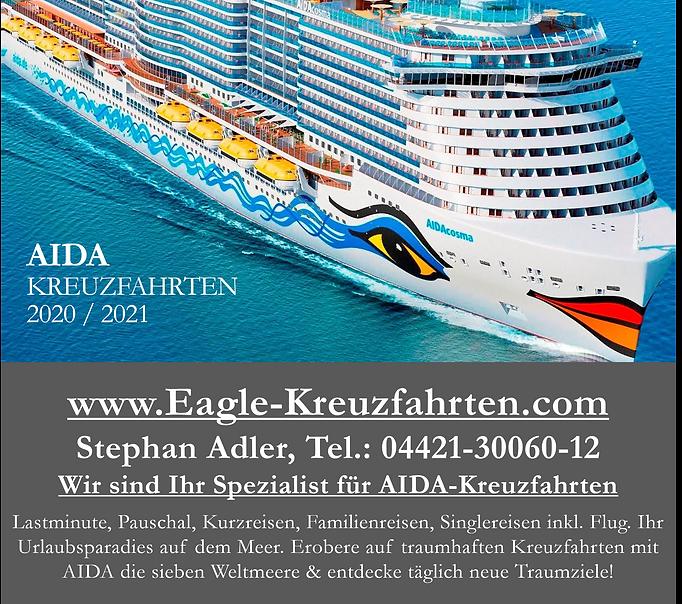 Eagle__Kreuzfahrten1.png
