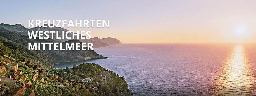 westliches-Mittelmeer.JPG