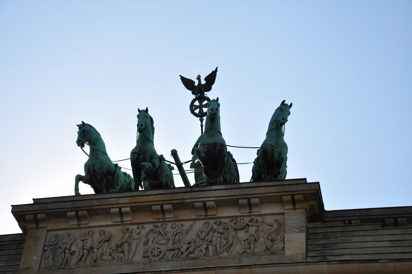 Berlin (132)