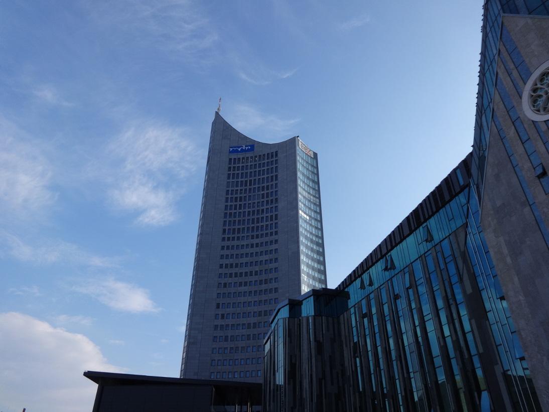 Leipzig (22)