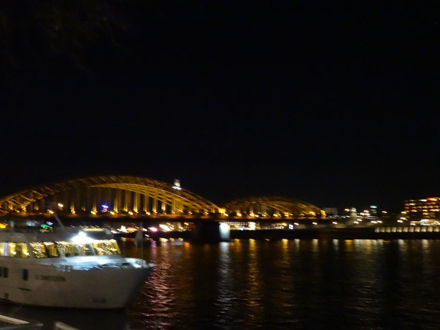 Köln (33)
