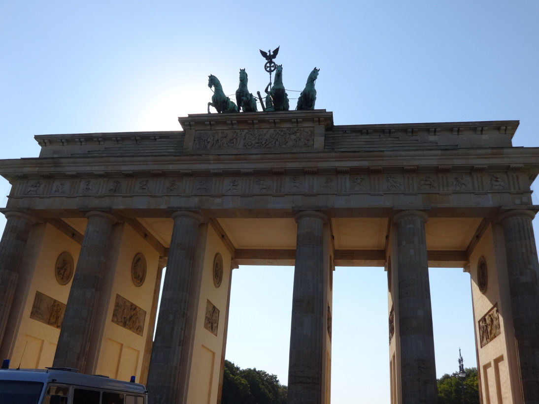 Berlin (45)