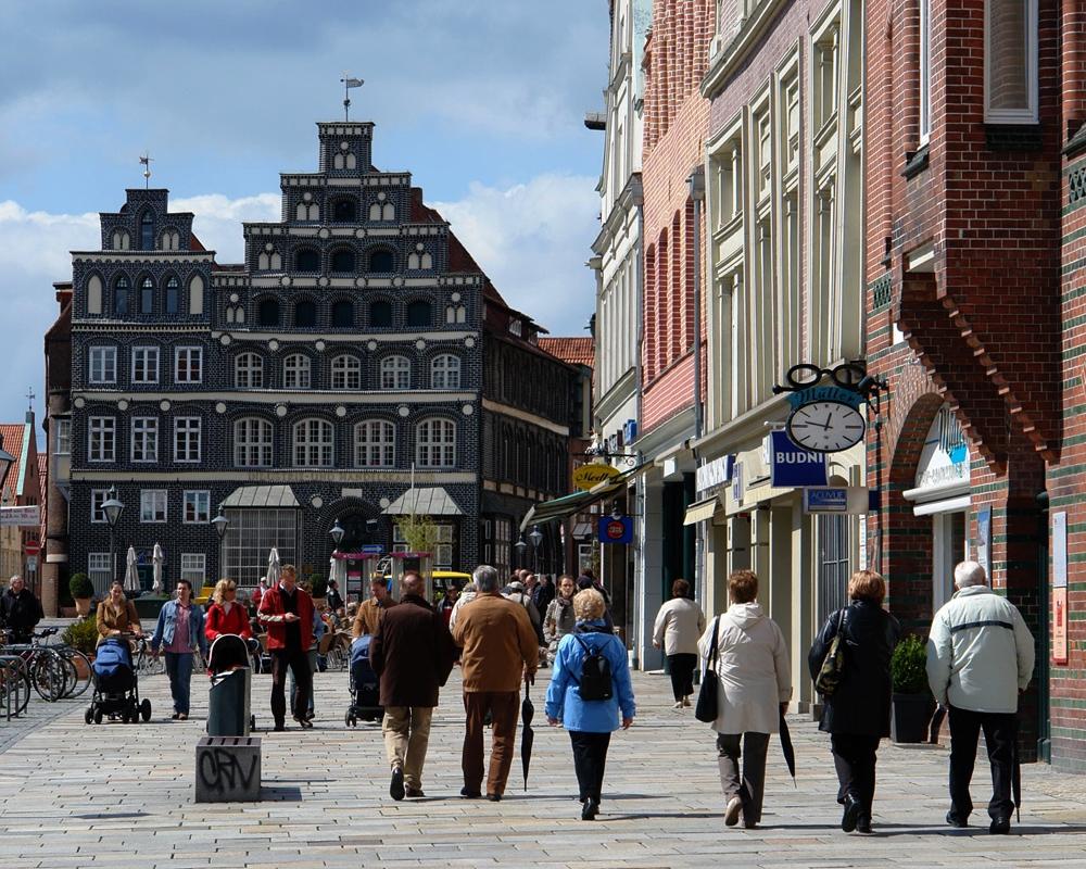 Lueneburg_AmSande_RET