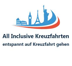 All Inclusive Kreuzfahrten