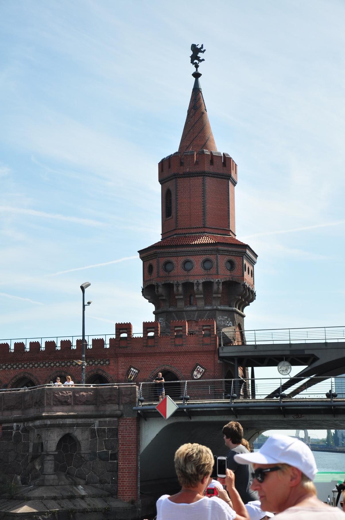 Berlin (140)
