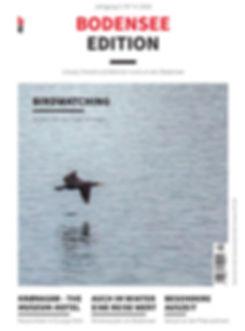 Cover-12-1-180x256.jpg