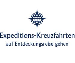 Expeditions-Kreuzfahrten