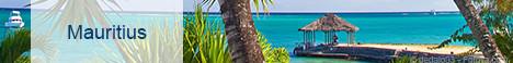 Mauritius.jpg