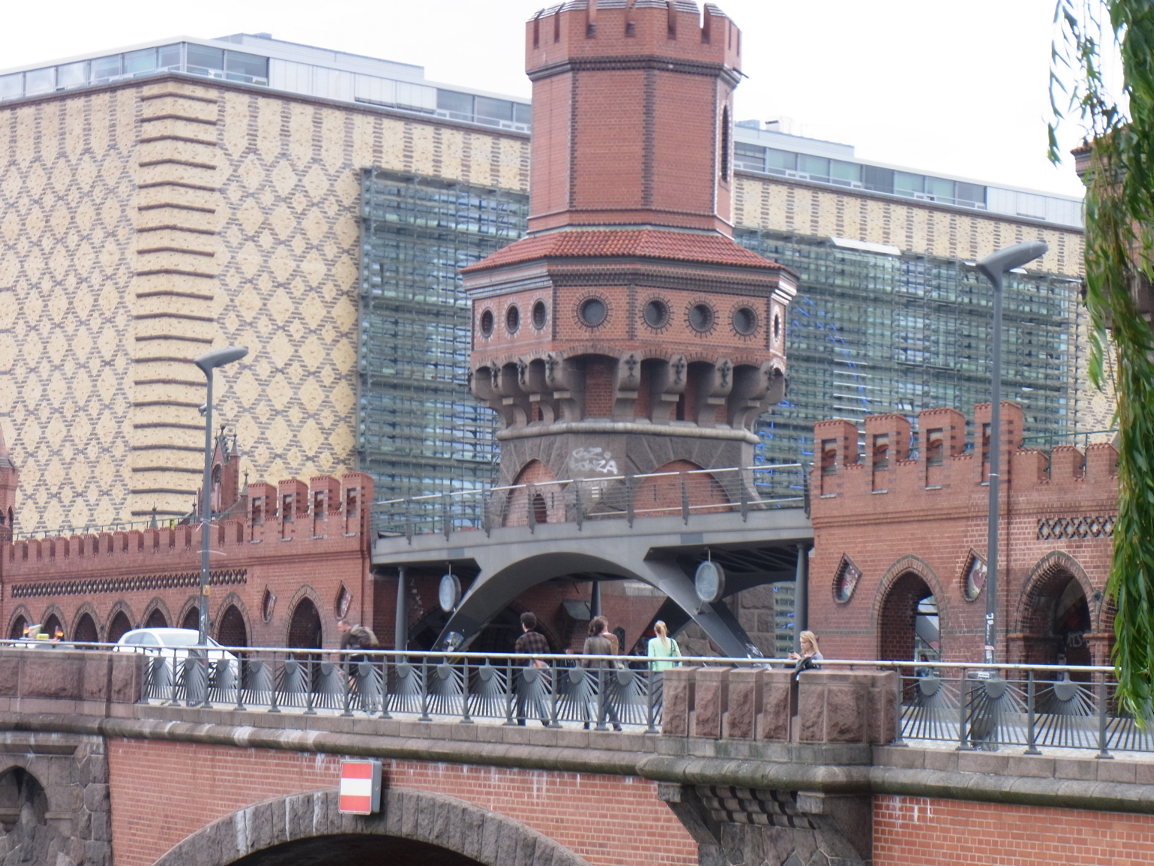 Berlin (114)