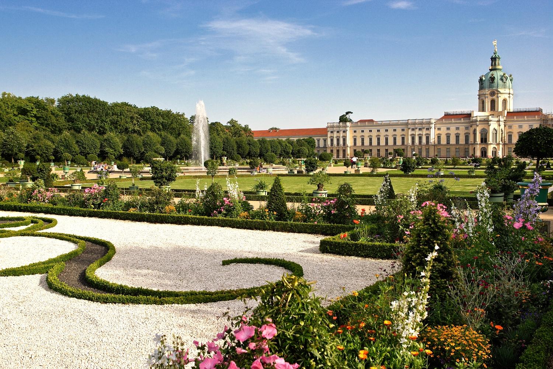 Schloss_Charlottenburg_002_Garten_c_Scholvien_RET