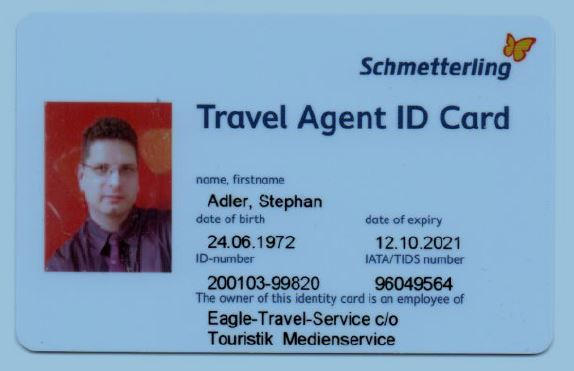 Travel_Agent_Card