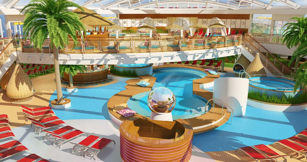 AIDAnova_Beach_Club.jpg