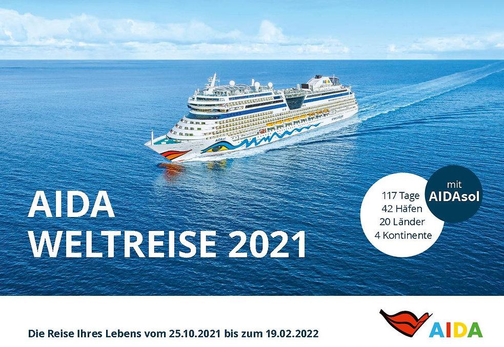 AIDA_Weltreise_2021.jpg