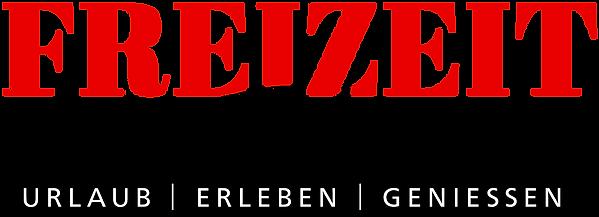Logo-Juli-2019-Freizeit-Edition.png