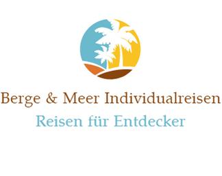 Berge&Meer.png