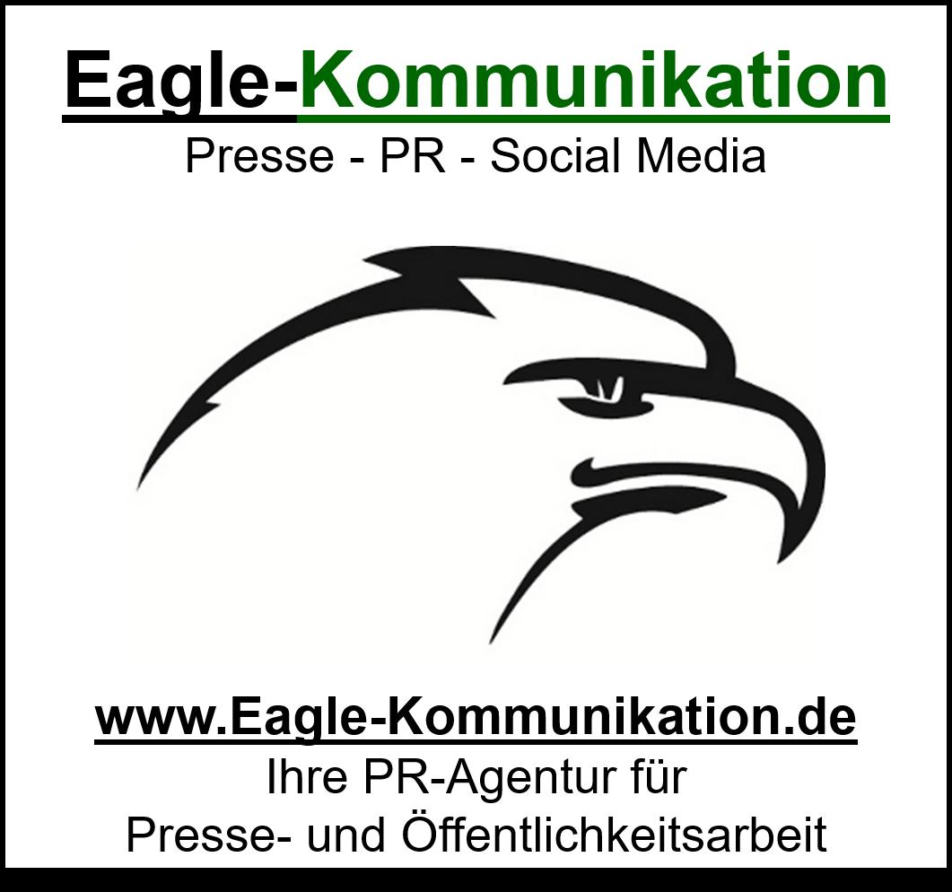 Eagle-Kommunikation