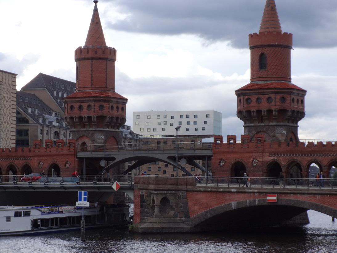 Berlin (202)