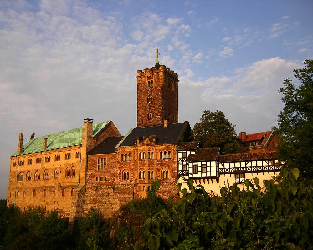 Eisenach_Wartburg_RET