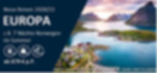 Fjorde Norwegens mit MSC Kreuzfahrten.JP