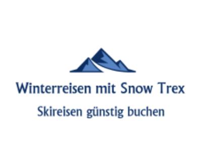 Winterreisen
