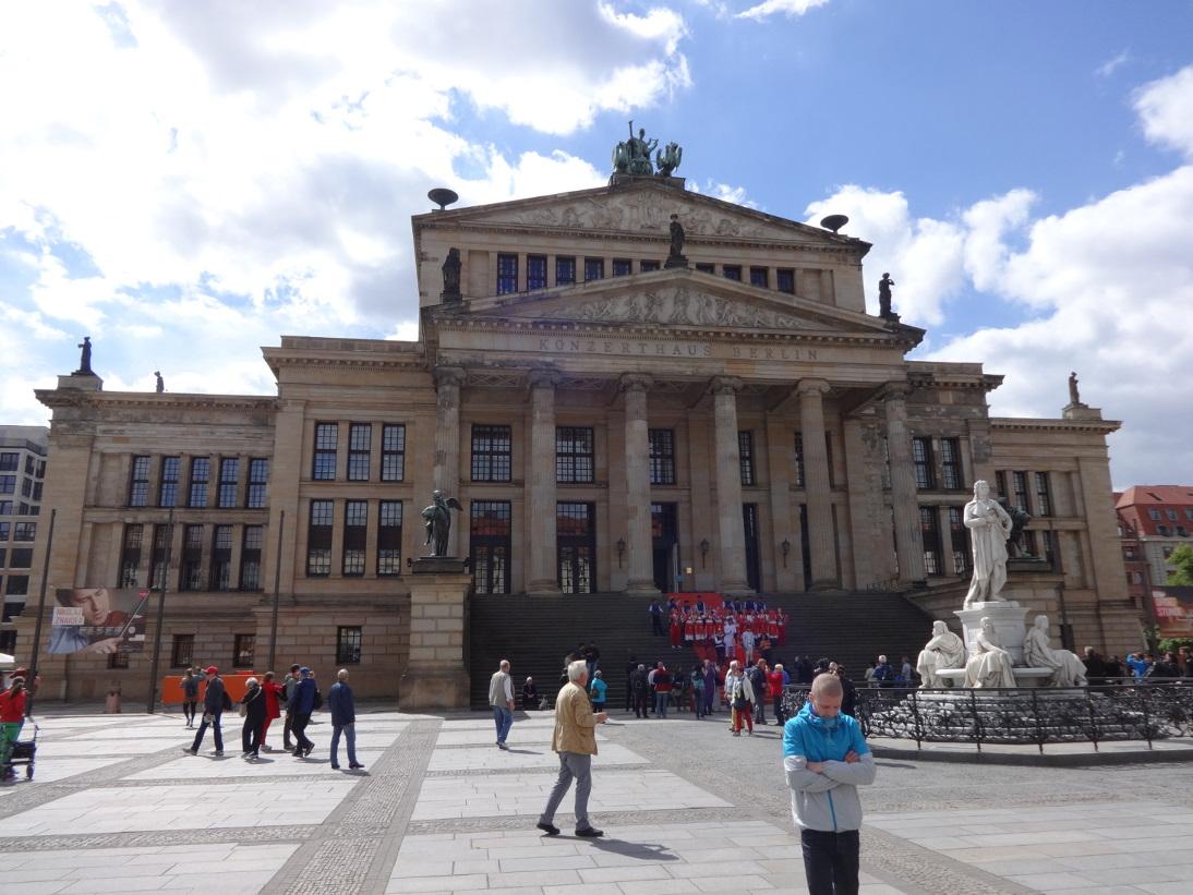 Berlin (183)