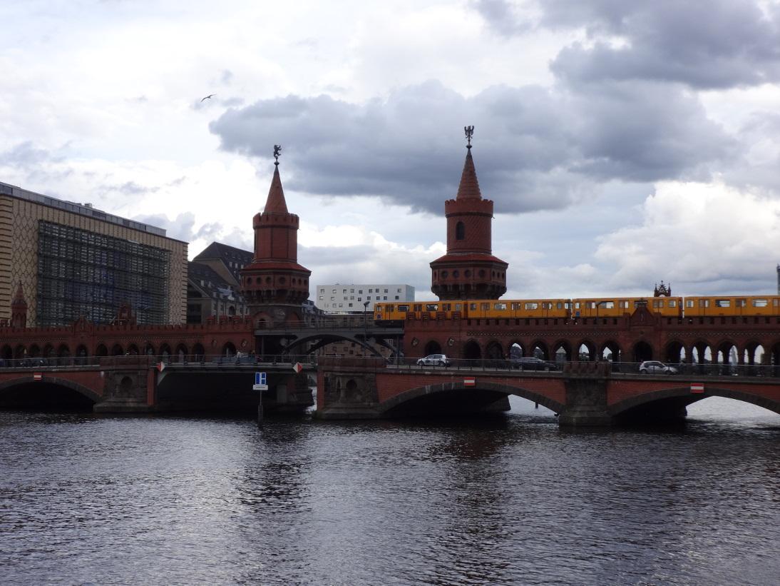 Berlin (201)