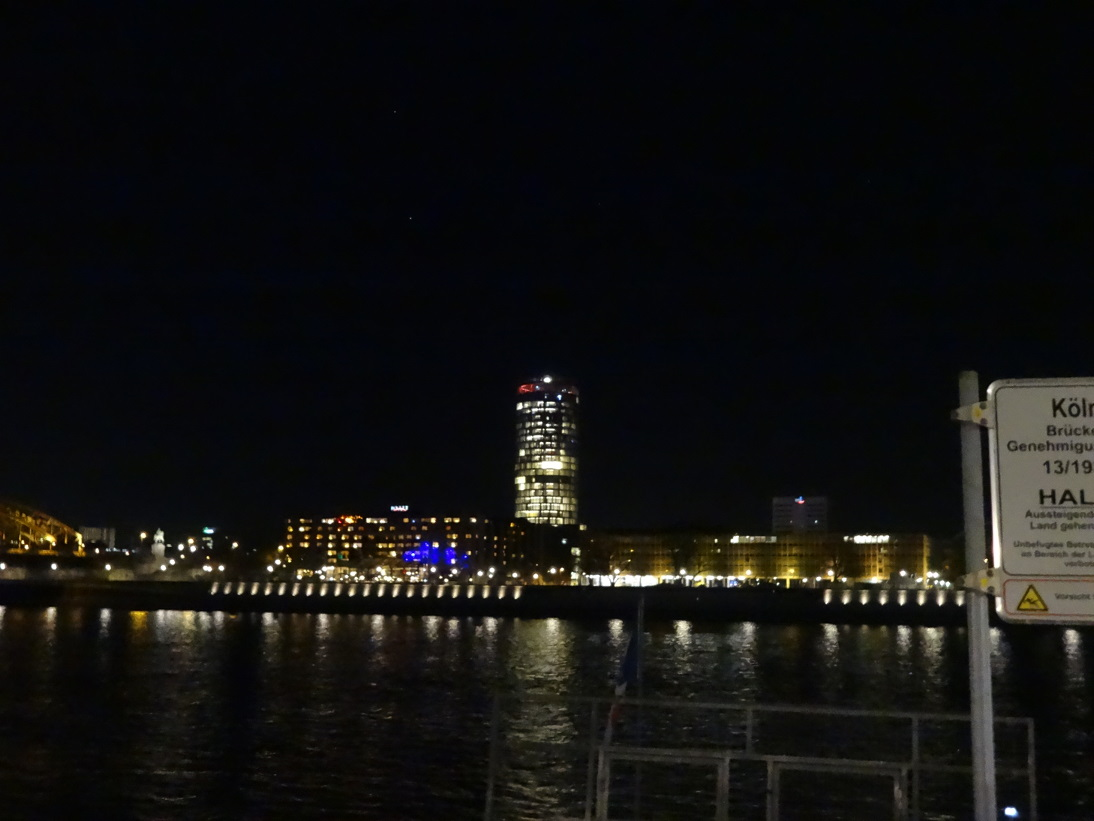 Köln (34)