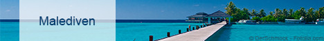 Malediven4.jpg