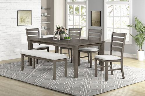 Aspen Dining Collection