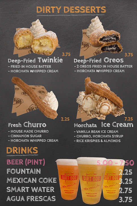 SCREEN-6-DESSERTS-DRINKS-DDLV-R-V.jpg