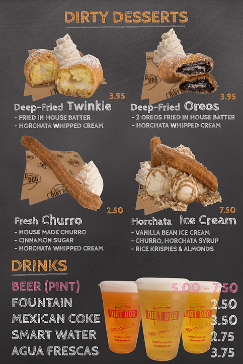 SCREEN-6-DESSERTS-DRINKS-DDLA.jpg
