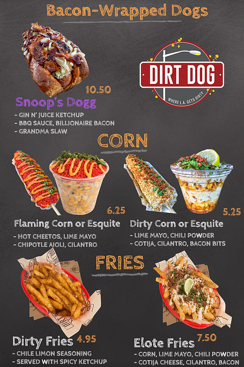 SCREEN-2-DOGS-FRIES-ddlv-s - 06.25.2020.