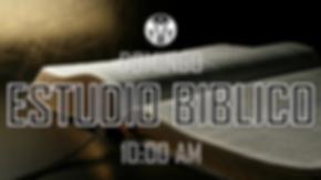 Screen Shot 2020-03-20 at 2.21.05 PM.png