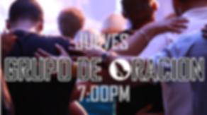 Screen Shot 2020-03-20 at 2.18.46 PM.png