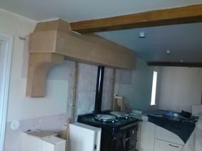 Bespoke Carpentry1