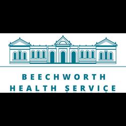 Beechworth Health Service