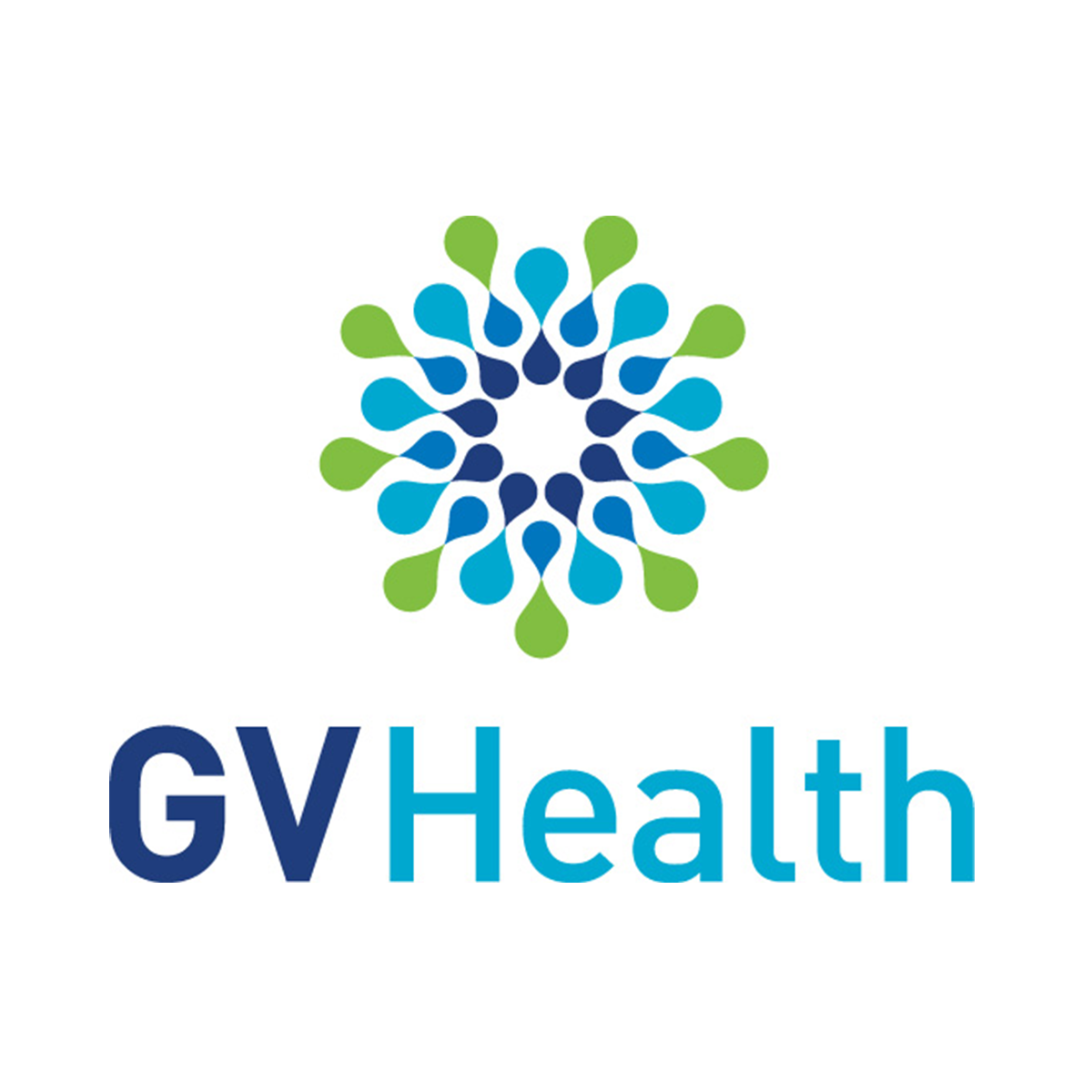 Goulburn Valley Health